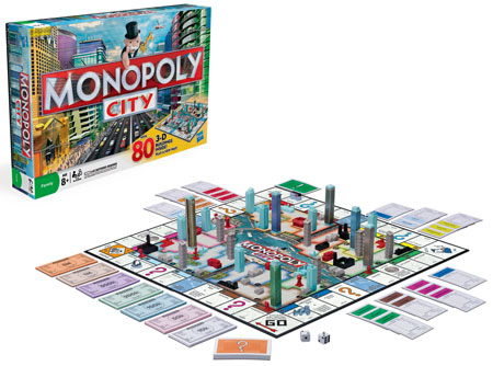 6278_Monopoly-City-board-