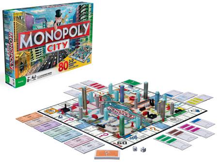 6278_Monopoly-City-board-